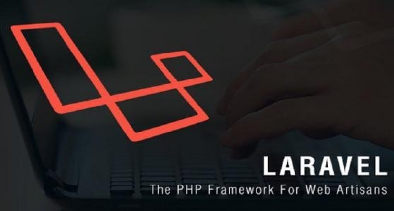 Laravel获取config配置文件以及动态修改配置文件