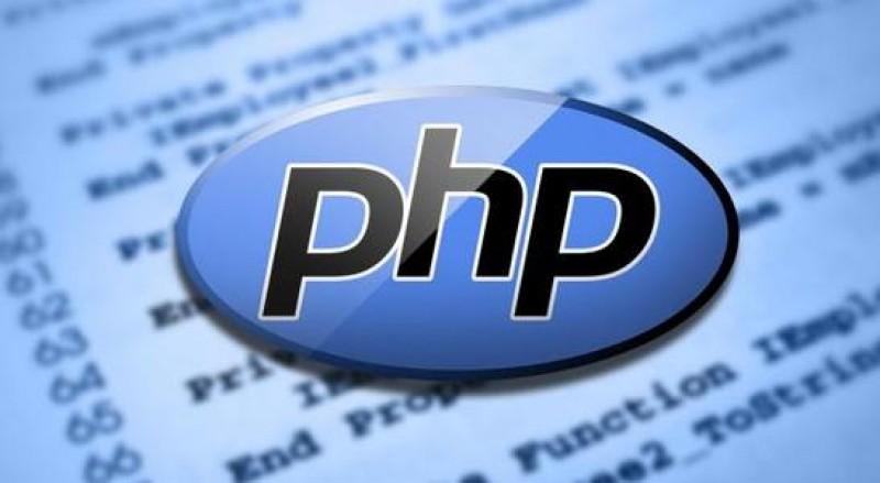 最新 Mac 源码安装 PHP8教程