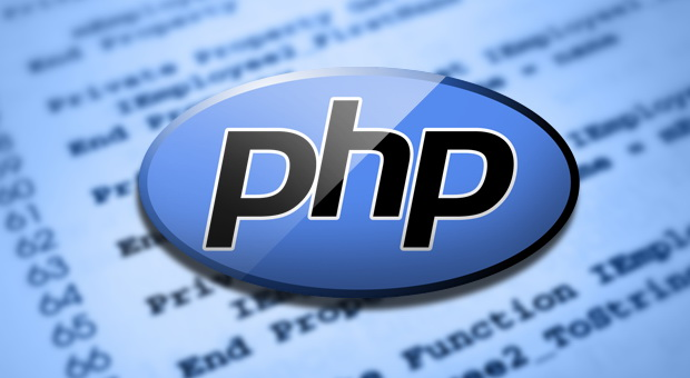Mac OS切换不同php版本以及查看当前安装的PHP版本