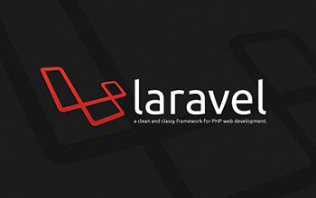 Laravel Auth用户认证记住我,保存登录状态