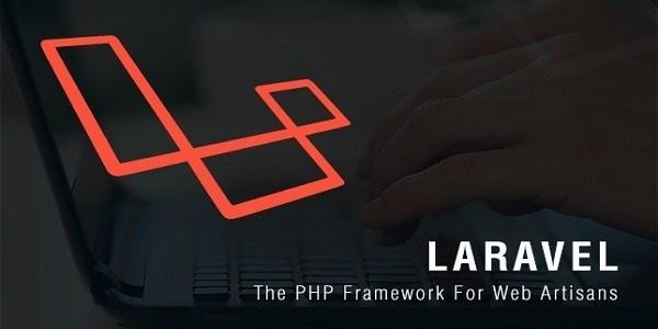 Laravel自定义分页-链式伪静态分页SEO分页